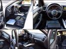 Audi Q5 3.0 V6 TDI 258CH CLEAN DIESEL S LINE QUATTRO S TRONIC 7 BLANC Occasion - 4