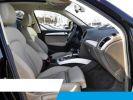 Audi Q5 3.0 V6 TDI 258CH CLEAN DIESEL S LINE QUATTRO S TRONIC 7 NOIR Occasion - 3