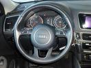 Audi Q5 3.0 V6 TDI 258CH CLEAN DIESEL S LINE QUATTRO S TRONIC 7 NOIR Occasion - 11