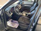 Audi Q5 3.0 V6 TDI 286CH S LINE QUATTRO GRIS FONCE  - 13