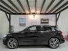 Audi Q5 50 TDI 286 CV SLINE QUATTRO BVA DERIV VP Noir  - 1