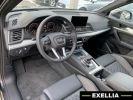 Audi Q5 55 TFSI e S Line GRIS PEINTURE METALISE  Occasion - 6