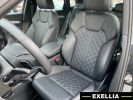 Audi Q5 55 TFSI e S Line GRIS PEINTURE METALISE  Occasion - 7