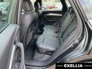 Audi Q5 55 TFSI e S Line GRIS PEINTURE METALISE  Occasion - 8