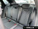 Audi Q5 55 TFSI e S Line GRIS PEINTURE METALISE  Occasion - 9