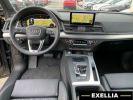 Audi Q5 55 TFSI e S Line GRIS PEINTURE METALISE  Occasion - 12