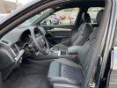 Audi Q5 55 TFSI S Line Hybrid GRIS PEINTURE METALISE  Occasion - 7