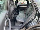 Audi Q5 55 TFSI S Line Hybrid GRIS PEINTURE METALISE  Occasion - 10