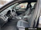 Audi Q5 55 TFSI S Line Hybrid GRIS PEINTURE METALISE  Occasion - 6