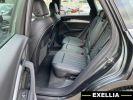 Audi Q5 55 TFSI S Line Hybrid GRIS PEINTURE METALISE  Occasion - 9