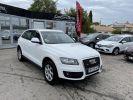 Audi Q5 AMBIENTE BLANC  Occasion - 1