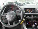 Audi Q5 AUDI Q5 2.0 TDI 177 cv QUATTRO S.LINE - Cuir - GPS - Xenon - Bang & Olufsen GRIS LAVE  - 12