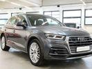 Audi Q5 Audi Q5 2.0TDi Q 3xS line/20Z/PANO/GPS/TOIT OUVRANT/ACC/GARANTIE 12MOIS   - 1