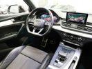 Audi Q5 Audi Q5 2.0TDi Q 3xS line/20Z/PANO/GPS/TOIT OUVRANT/ACC/GARANTIE 12MOIS   - 2