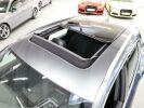 Audi Q5 Audi Q5 2.0TDi Q 3xS line/20Z/PANO/GPS/TOIT OUVRANT/ACC/GARANTIE 12MOIS   - 4
