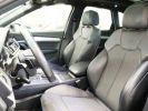 Audi Q5 Audi Q5 2.0TDi Q 3xS line/20Z/PANO/GPS/TOIT OUVRANT/ACC/GARANTIE 12MOIS   - 6