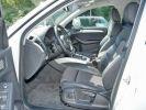 Audi Q5 AUDI Q5 3.0 TDI QUATTRO 258 cv S-tronic - Cuir - Bi-Xenon - JA 19 ' - Attache remorque BLANC  - 3