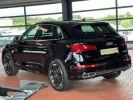 Audi Q5 Audi Q5 55 TFSI e quattro Sport / S-Line * noir  - 2