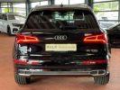 Audi Q5 Audi Q5 55 TFSI e quattro Sport / S-Line * noir  - 3