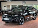 Audi Q5 Audi Q5 55 TFSI e quattro Sport / S-Line * noir  - 5