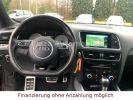 Audi Q5 Audi SQ5 3.0 V6 TDI 326Cv competition quattro/GPS/Camera/Toit Panoramique/Garantie 12 Mois/ Gris   - 8