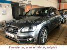 Audi Q5 Audi SQ5 3.0 V6 TDI 326Cv competition quattro/GPS/Camera/Toit Panoramique/Garantie 12 Mois/ Gris   - 13