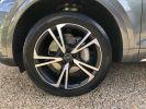 Audi Q5 Avus Gris Daytona métallisé  - 14