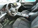 Audi Q5 Sport 2.0L TDI + Phare LED MATRIX / Finition S LINE / Toit PANO / Regulateur de adaptatif /Enceinte B&O / GPS / Garantie 12 mois / Gris métallisée   - 6