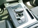 Audi Q5 Sport 2.0L TDI + Phare LED MATRIX / Finition S LINE / Toit PANO / Regulateur de adaptatif /Enceinte B&O / GPS / Garantie 12 mois / Gris métallisée   - 11