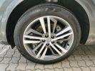 Audi Q5 Sport 2.0L TDI + Phare LED MATRIX / Finition S LINE / Toit PANO / Regulateur de adaptatif /Enceinte B&O / GPS / Garantie 12 mois / Gris métallisée   - 20