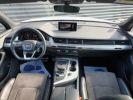Audi Q7 2 ii v6 tdi 3.0 272 s line tiptronic 7 pl Blanc Occasion - 9
