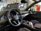 Audi Q7 3.0 TDI 218 CV SLINE QUATTRO BVA Blanc  - 5