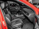 Audi Q7 3.0 V6 TDI 272CH CLEAN DIESEL S LINE QUATTRO TIPTRONIC 7 PLACES ROUGE Occasion - 3