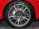 Audi Q7 3.0 V6 TDI 272CH CLEAN DIESEL S LINE QUATTRO TIPTRONIC 7 PLACES ROUGE Occasion - 13