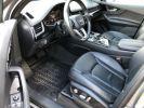 Audi Q7 3.0 V6 TFSI 333CH QUATTRO TIPTRONIC 7 PLACES GRIS Occasion - 9