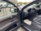Audi Q7 4.2 V8 TDI 340ch QUATTRO S-LINE TIPTRONIC 7 PLACES NOIR  - 9