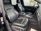 Audi Q7 4.2 V8 TDI 340ch QUATTRO S-LINE TIPTRONIC 7 PLACES NOIR  - 14