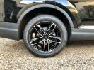 Audi Q7 Ambition Luxe Noir  - 6