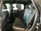 Audi Q7 Audi Q7 3.0 TDI 272 V6 S Line/ 7-PLACES/JANTES 22/PROJECTEURS Matrix/TOIT PANO/GARANTIE 12MOIS noir  - 7