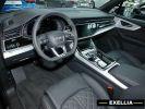 Audi Q7 S Line 60 TFSI  GRIS PEINTURE METALISE  Occasion - 7