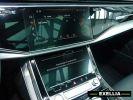 Audi Q7 S Line 60 TFSI  GRIS PEINTURE METALISE  Occasion - 8