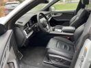 Audi Q8 50 TDI 286 CH QUATTRO S-LINE   - 2