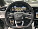 Audi Q8 50 TDI 286ch QUATTRO S-LINE TIPTRONIC 8 NOIR  - 20