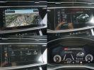 Audi Q8 50 TDI Quattro Gris Peinture Métallisée  - 9