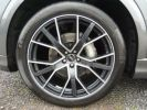 Audi Q8 50 TDI QUATTRO S LINE 286  GRIS Occasion - 5