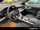 Audi Q8 50 TDI QUATTRO S LINE 286  BLANC  Occasion - 4