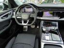 Audi Q8 50 TDI QUATTRO S LINE PLUS TIPTRONIC GRIS DAYTONA Occasion - 17