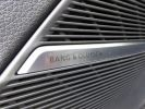 Audi Q8 50 TDI QUATTRO S LINE PLUS TIPTRONIC GRIS DAYTONA Occasion - 19