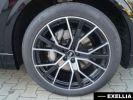Audi Q8 50 TDI S LINE  NOIR Occasion - 6