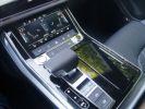 Audi Q8 50 TDI S LINE  NOIR Occasion - 15